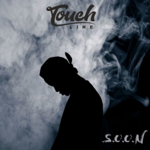 S.O.O.N EP BY Touchline
